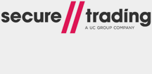 Secure Trading Logo