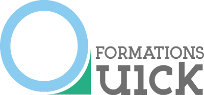 Quick Formations Logo